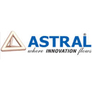 ASTRAL POLY TECHNIK LTD