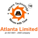 ATLANTA INFRASTRUCTURE LTD