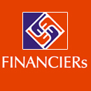 AU FINANCIER (INDIA) PVT LTD.