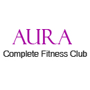AURA FITNESS CLUB