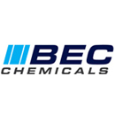 BEC CHEMICALS PVT LTD.