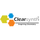 CLEARSYNTH LAB PVT LTD.
