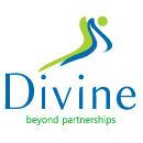 DIVINE PAPER PRODUCTS PVT LTD