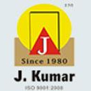 J.KUMAR INFRAPROJECT PVT LTD.
