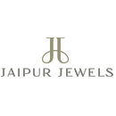 JAIPUR JEWELS