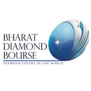 bharat-diamond