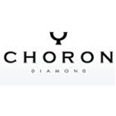 CHORON DIAMOND - BDB-BKC