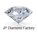 JP DIAMOND FACTORY- DAHISAR
