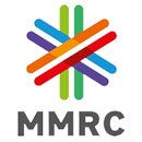 MUMBAI METRO RAIL CORPORATION LTD.