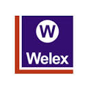 WELEX LABORATORIES PVT LTD. -LOWER PAREL